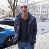 Павел, 48, г.Киев