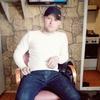 Sodiq Qurbonov, 30, г.Уссурийск