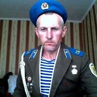Саша, 53 года, Скорпион, Ленино