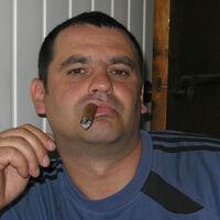 Юрий, 46 лет, Рак, Геническ