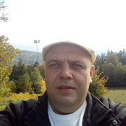 Александр 42 Ландсхут