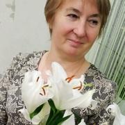 Валентина 61 Тюмень