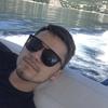 Марк, 25, г.Севастополь
