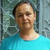 Анастасия, 52, г.Новая Водолага