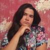 Вера, 29, г.Новоселицкое