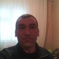 andrei, 40 лет, Стрелец, Ниспорены
