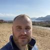 Сергей, 41, г.Загреб