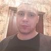 Kirill, 30, Kirovsk