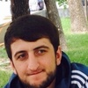 Shagov, 27, г.Железнодорожный