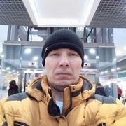 Евгений 44 Челябинск
