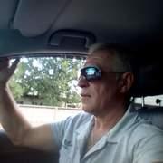 Владимир, 61, г.Рыльск