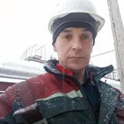 Стас 40 Соликамск