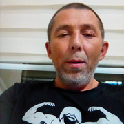 Фаниль, 45, г.Казань