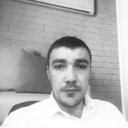 Евгений, 29, г.Миллерово