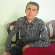 Жасур 40 лет (Водолей) Пап