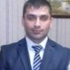 азамат, 32, г.Пятигорск