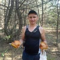Евгений, 36 лет, Стрелец, Киев