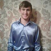 Евгений, 29, г.Бугуруслан