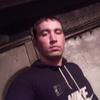 Дима, 25, г.Оренбург