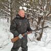 Талгат, 45, г.Уфа