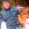 leon, 60, г.Нытва