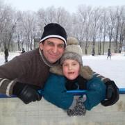 сергей 55 лет (Рак) на сайте знакомств Мокроуса