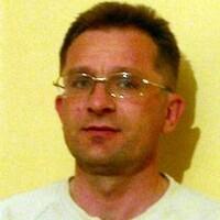 владимир, 57 лет, Близнецы, Новосибирск