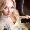 Адели, 35, г.Томск