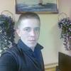 Мишаня, 31, г.Воронеж