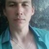 Евгений, 28, г.Южноуральск