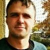 Евгений, 34, г.Кировск