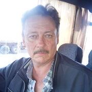 Василий, 30, г.Губкинский (Ямало-Ненецкий АО)