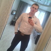 Юрий, 26, г.Philippsburg
