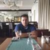 Александр, 34, г.Хабаровск