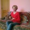 ulyana, 45, г.Коломыя