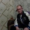 Сергей Лузин, 51, г.Томск
