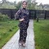 Кристина, 23, г.Пинск