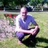 Денис, 33, г.Лида