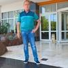 Андрей, 56, г.Пермь