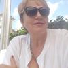 Зіна, 56, г.Черновцы