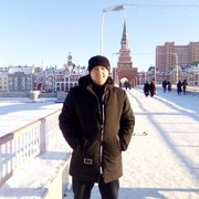 Саша, 42, г.Йошкар-Ола