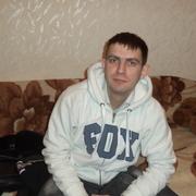 алекса, 28, г.Короча