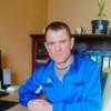 aleksandr, 44, г.Реутов