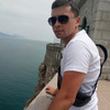 Макс, 30, г.Саранск