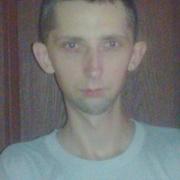 Владимир 36 Иркутск