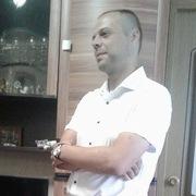 Антон, 30, г.Ефремов
