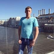 Евгений 30 Москва
