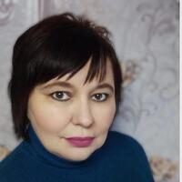 Ирина, 50 лет, Дева, Тихорецк