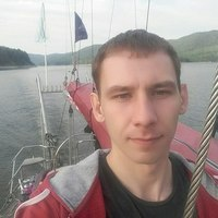 Александр, 33 года, Скорпион, Красноярск