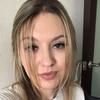 Aleksandra, 25, Vyazma